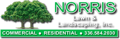 norris_landscaping_burlington_nc_logo